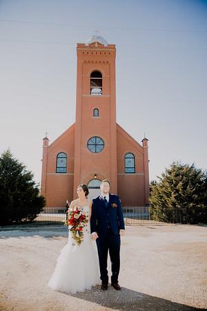 03243--©ADHphotography2018--NathanKaylaKetzner--Wedding--October20