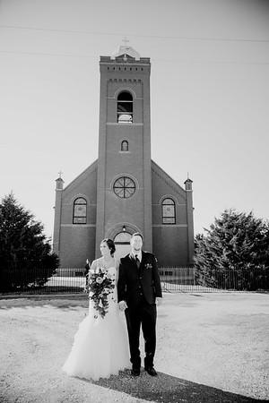 03244--©ADHphotography2018--NathanKaylaKetzner--Wedding--October20