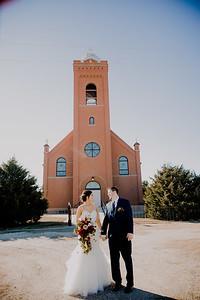 03231--©ADHphotography2018--NathanKaylaKetzner--Wedding--October20