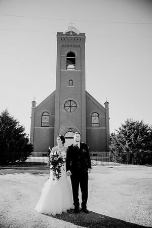 03246--©ADHphotography2018--NathanKaylaKetzner--Wedding--October20