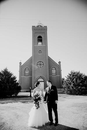 03238--©ADHphotography2018--NathanKaylaKetzner--Wedding--October20