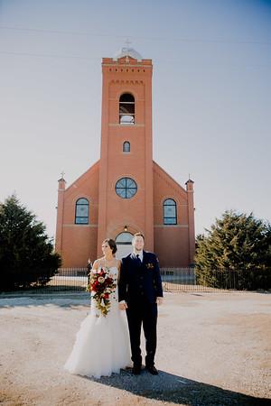 03247--©ADHphotography2018--NathanKaylaKetzner--Wedding--October20