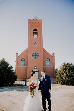 03239--©ADHphotography2018--NathanKaylaKetzner--Wedding--October20