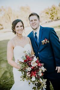 04061--©ADHphotography2018--NathanKaylaKetzner--Wedding--October20