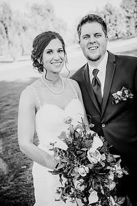 04070--©ADHphotography2018--NathanKaylaKetzner--Wedding--October20