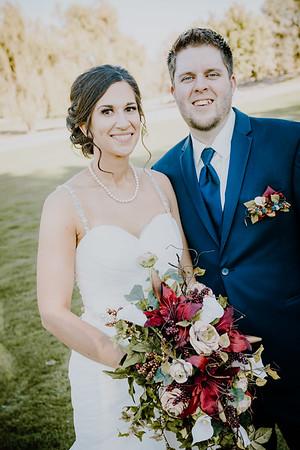 04067--©ADHphotography2018--NathanKaylaKetzner--Wedding--October20
