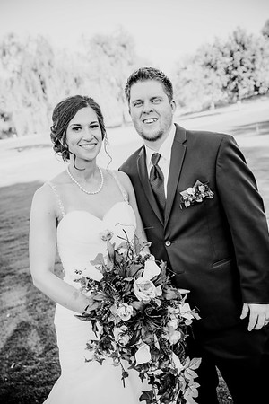 04066--©ADHphotography2018--NathanKaylaKetzner--Wedding--October20