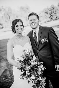 04062--©ADHphotography2018--NathanKaylaKetzner--Wedding--October20