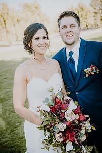 04069--©ADHphotography2018--NathanKaylaKetzner--Wedding--October20
