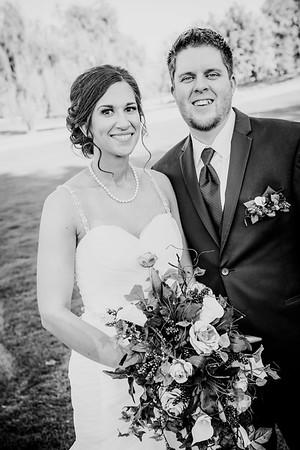 04068--©ADHphotography2018--NathanKaylaKetzner--Wedding--October20
