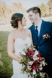 04073--©ADHphotography2018--NathanKaylaKetzner--Wedding--October20
