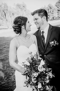04072--©ADHphotography2018--NathanKaylaKetzner--Wedding--October20