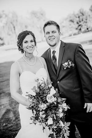 04064--©ADHphotography2018--NathanKaylaKetzner--Wedding--October20