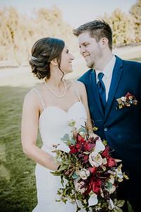 04071--©ADHphotography2018--NathanKaylaKetzner--Wedding--October20