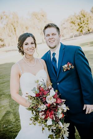 04065--©ADHphotography2018--NathanKaylaKetzner--Wedding--October20