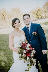 04057--©ADHphotography2018--NathanKaylaKetzner--Wedding--October20