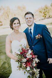 04063--©ADHphotography2018--NathanKaylaKetzner--Wedding--October20