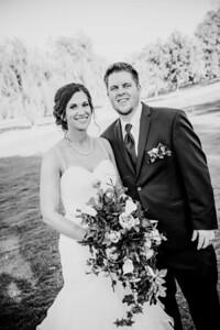 04058--©ADHphotography2018--NathanKaylaKetzner--Wedding--October20