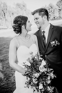 04074--©ADHphotography2018--NathanKaylaKetzner--Wedding--October20