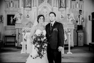 01732--©ADHphotography2018--NathanKaylaKetzner--Wedding--October20