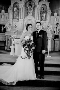 01738--©ADHphotography2018--NathanKaylaKetzner--Wedding--October20