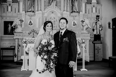 01728--©ADHphotography2018--NathanKaylaKetzner--Wedding--October20