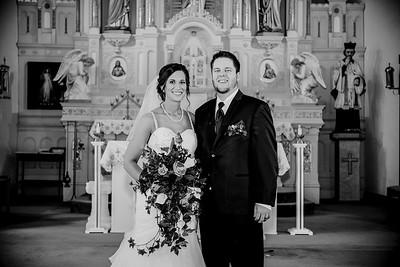 01736--©ADHphotography2018--NathanKaylaKetzner--Wedding--October20