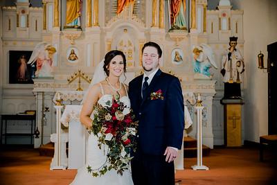 01727--©ADHphotography2018--NathanKaylaKetzner--Wedding--October20