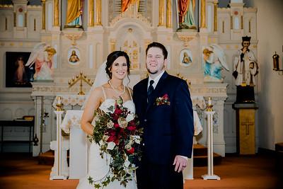 01725--©ADHphotography2018--NathanKaylaKetzner--Wedding--October20