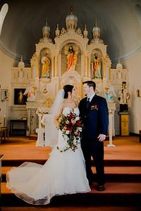 01747--©ADHphotography2018--NathanKaylaKetzner--Wedding--October20