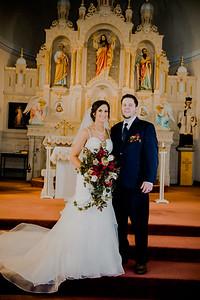 01741--©ADHphotography2018--NathanKaylaKetzner--Wedding--October20