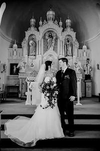 01748--©ADHphotography2018--NathanKaylaKetzner--Wedding--October20