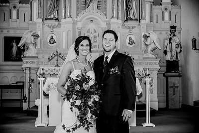 01726--©ADHphotography2018--NathanKaylaKetzner--Wedding--October20