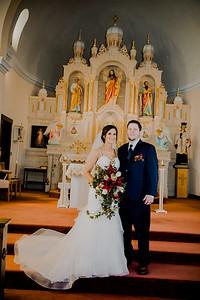 01743--©ADHphotography2018--NathanKaylaKetzner--Wedding--October20