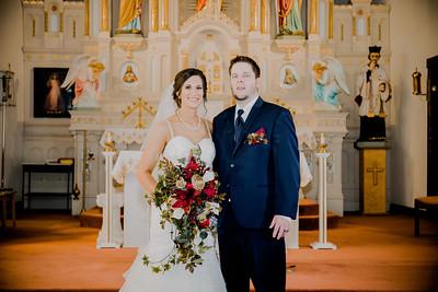 01731--©ADHphotography2018--NathanKaylaKetzner--Wedding--October20