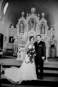 01744--©ADHphotography2018--NathanKaylaKetzner--Wedding--October20