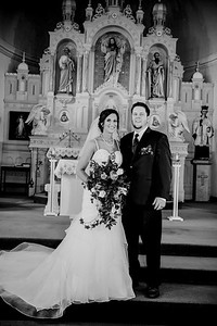 01742--©ADHphotography2018--NathanKaylaKetzner--Wedding--October20