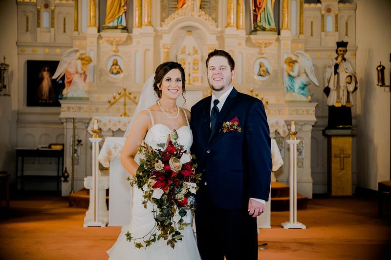 01735--©ADHphotography2018--NathanKaylaKetzner--Wedding--October20