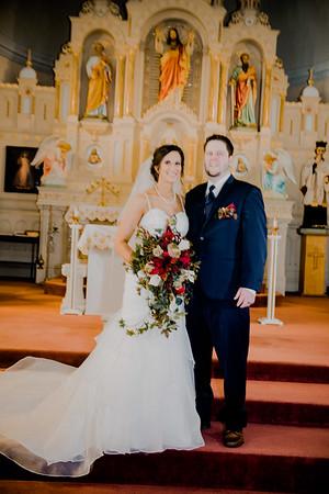 01739--©ADHphotography2018--NathanKaylaKetzner--Wedding--October20