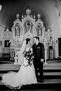 01746--©ADHphotography2018--NathanKaylaKetzner--Wedding--October20