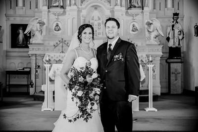 01734--©ADHphotography2018--NathanKaylaKetzner--Wedding--October20