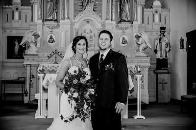 01730--©ADHphotography2018--NathanKaylaKetzner--Wedding--October20