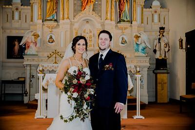 01729--©ADHphotography2018--NathanKaylaKetzner--Wedding--October20