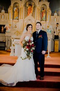 01737--©ADHphotography2018--NathanKaylaKetzner--Wedding--October20