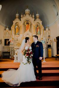 01745--©ADHphotography2018--NathanKaylaKetzner--Wedding--October20