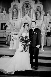 01740--©ADHphotography2018--NathanKaylaKetzner--Wedding--October20