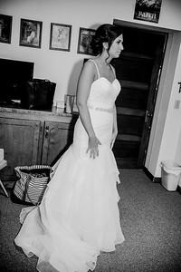 00290--©ADHphotography2018--NathanKaylaKetzner--Wedding--October20
