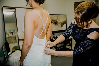 00299--©ADHphotography2018--NathanKaylaKetzner--Wedding--October20