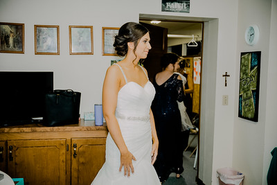 00283--©ADHphotography2018--NathanKaylaKetzner--Wedding--October20