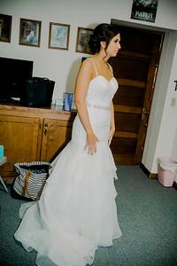 00289--©ADHphotography2018--NathanKaylaKetzner--Wedding--October20